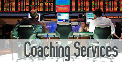 Life Coaching Services